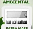 Calculadora Ambiental