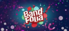 Equipe Band Folia