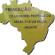 Prefeito Adivair G. de Macedo está entre os 100 melhores prefeitos do Brasil