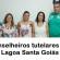 Novos conselheiros tutelares de Lagoa Santa Goiás