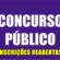 Reabertura das Inscrições Concurso Público