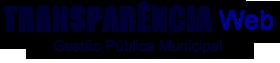 logo_paginas